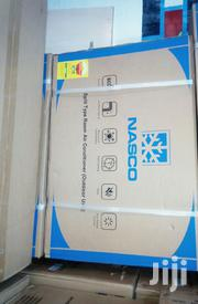 Quality New Nasco 2.0hp Air Conditioner | Home Appliances for sale in Greater Accra, Adabraka