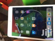 Apple iPad mini 2 16 GB White   Tablets for sale in Greater Accra, Airport Residential Area