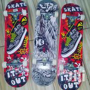 Skateboard | Sports Equipment for sale in Greater Accra, Tema Metropolitan
