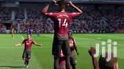 FIFA 19 PC Full Game Available | Video Game Consoles for sale in Greater Accra, Okponglo