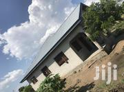 Hot Two Bedroom House Around Ashalaja Amasaman For Sale | Houses & Apartments For Sale for sale in Greater Accra, Ga East Municipal