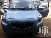 Toyota Belta 2014 Blue | Cars for sale in Greater Accra, Kotobabi