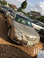 Toyota Camry 2010 Gold | Cars for sale in Ashanti, Kumasi Metropolitan