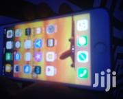Apple iPhone 7 Plus 128 GB Gold   Mobile Phones for sale in Greater Accra, Osu