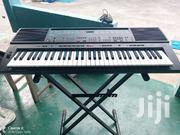 Yamaha Psr-400 | Musical Instruments & Gear for sale in Greater Accra, Chorkor