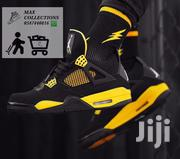 New Jordan 4 | Shoes for sale in Greater Accra, Accra Metropolitan