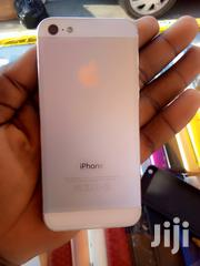 Apple iPhone 5 16 GB White | Mobile Phones for sale in Volta Region, Ho Municipal