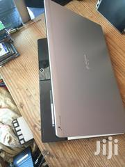 Laptop Acer Aspire 8943G 6GB Intel Core i7 HDD 640GB | Laptops & Computers for sale in Greater Accra, Nii Boi Town