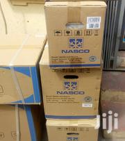 Correct_nasco 2.0hp Air Conditioner | Home Appliances for sale in Greater Accra, Adabraka
