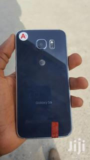 New Samsung Galaxy S6 32 GB | Mobile Phones for sale in Greater Accra, Nungua East