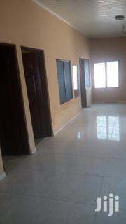 Two Bedroom House At Atomic Roundabout Near Kwabenya Store For Rent | Houses & Apartments For Rent for sale in Greater Accra, Achimota
