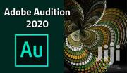 Adobe Audition 2020 Full Version | Software for sale in Ashanti, Kumasi Metropolitan