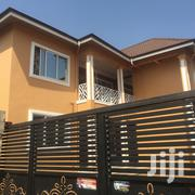 Two Bedroom Apartment At Tema Community 25 For Rent | Houses & Apartments For Rent for sale in Greater Accra, Tema Metropolitan