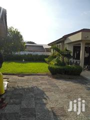 4 Bedroom House for Rent at Westland | Houses & Apartments For Rent for sale in Greater Accra, Ga West Municipal