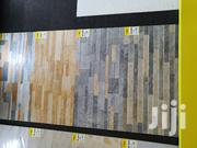 Very Good Floor And Well Tiles In Accra | Building Materials for sale in Greater Accra, Odorkor