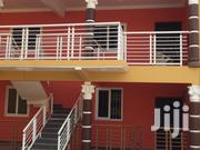 Chamber And Hall House For Rent | Houses & Apartments For Rent for sale in Greater Accra, Nii Boi Town