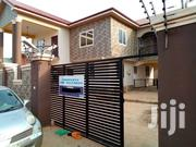 Six Bedroom Mansion At Spintex Accra For Sale | Houses & Apartments For Sale for sale in Greater Accra, Accra Metropolitan