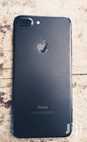 Apple iPhone 7 Plus 256 GB Black | Mobile Phones for sale in Greater Accra, Teshie new Town