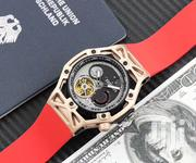 Hublot Ferrari | Watches for sale in Greater Accra, East Legon