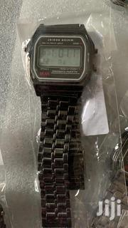Casio Digital Wrist Watch | Watches for sale in Greater Accra, East Legon