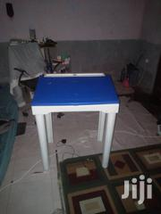 Reading Table | Furniture for sale in Greater Accra, Dansoman