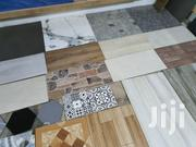 Tiles In Accra Wall And Floor Tiles | Building Materials for sale in Greater Accra, Odorkor