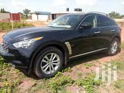 Infiniti FX35 2010 Black | Cars for sale in Greater Accra, East Legon