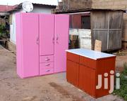 Waldrop And Kitchen | Furniture for sale in Greater Accra, Achimota
