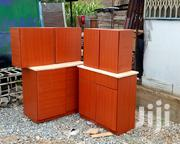 Kitchen Cabinets | Furniture for sale in Greater Accra, Achimota