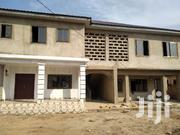 Executive Newly Built Chamber And Hall S/C For Rent At Nana Junction | Houses & Apartments For Rent for sale in Greater Accra, East Legon