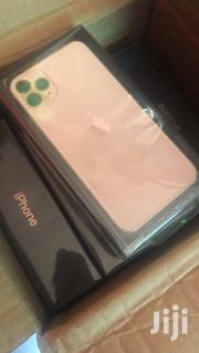 New Apple iPhone 11 Pro Max 512 GB Gold | Mobile Phones for sale in Greater Accra, Labadi-Aborm