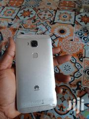Huawei G8 32 GB Gold | Mobile Phones for sale in Greater Accra, Tema Metropolitan