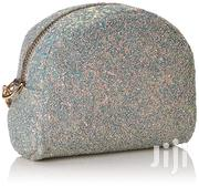 Accessorize Women's Clutch (Pastel-multi) | Bags for sale in Greater Accra, Ga East Municipal