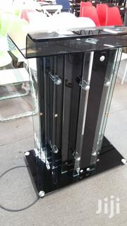 Glass Pulpit | Furniture for sale in Greater Accra, Tema Metropolitan