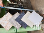 Tiles In Promotion Tiles Wall And Floor Tiles | Building Materials for sale in Greater Accra, Odorkor
