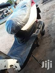 SYM Crox 2000 White | Motorcycles & Scooters for sale in Greater Accra, Cantonments