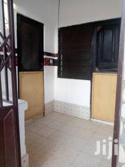 Chamber And Hall House At Teshie And Penny For Rent | Houses & Apartments For Rent for sale in Greater Accra, Accra Metropolitan