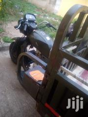 Luojia Motorized Tricycle 2017 Green | Motorcycles & Scooters for sale in Greater Accra, Achimota
