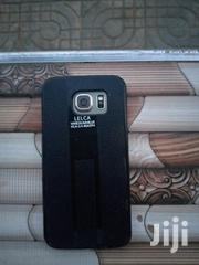 Samsung Galaxy S6 32 GB | Mobile Phones for sale in Greater Accra, East Legon