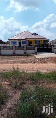Four Bedroom House At Sokoban For Sale | Houses & Apartments For Sale for sale in Ashanti, Kumasi Metropolitan