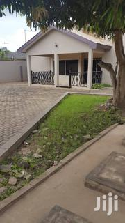 Three Bedroom House At Awoshie Palas Town For Rent | Houses & Apartments For Rent for sale in Greater Accra, Ga South Municipal