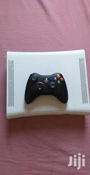 Xbox 360 Console Plus Cds | Video Game Consoles for sale in Greater Accra, Alajo