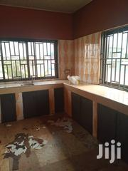 Executive 2bed Apartment at West Hills | Houses & Apartments For Rent for sale in Greater Accra, Kwashieman