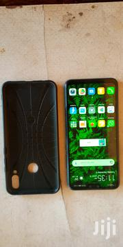 New Huawei Y9 64 GB | Mobile Phones for sale in Greater Accra, Osu