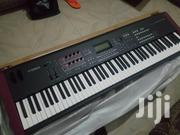 Yamaha Moxf 8 | Musical Instruments & Gear for sale in Greater Accra, Accra Metropolitan