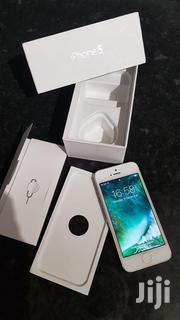 New Apple iPhone 5s 16 GB Gold | Mobile Phones for sale in Greater Accra, Achimota