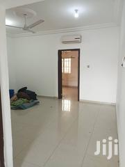 Chamber And Hall Apartment At Abelemkpe For Rent | Houses & Apartments For Rent for sale in Greater Accra, Abelemkpe
