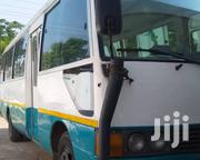 Toyota Coaster 2007 | Buses & Microbuses for sale in Greater Accra, Ga South Municipal