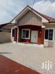 Three Bedroom House For Sale | Houses & Apartments For Sale for sale in Greater Accra, South Labadi