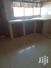 Five Bedroom House At Odeneho Kwadaso For Rent | Houses & Apartments For Rent for sale in Ashanti, Kumasi Metropolitan